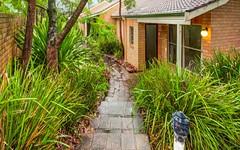 1/45-47 Mons Avenue, West Ryde NSW