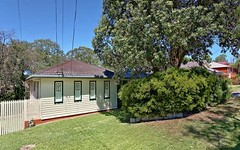 115 Centaur St, Revesby Heights NSW