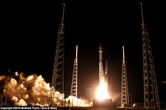 "Atlas V / MMS Launch • <a style=""font-size:0.8em;"" href=""http://www.flickr.com/photos/12150483@N04/16834619716/"" target=""_blank"">View on Flickr</a>"