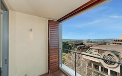 705/185 Macquarie Street, Sydney NSW
