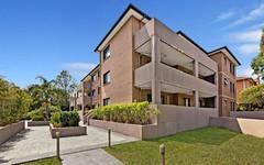 14/59-67 Second Avenue, Campsie NSW
