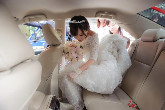Redcap-Studio, 台北婚攝, 紅帽子, 紅帽子工作室, 婚禮攝影, 婚攝, 婚攝紅帽子, 婚攝推薦, 福華大飯店, 福華大飯店婚宴, 福華大飯店婚攝,_38