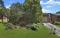 12 Scorpio Grove, Narrawallee NSW