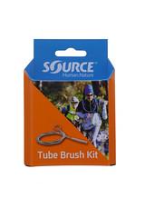 Brush Packaging