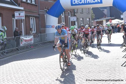 1000 euro race (224)