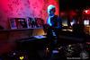 RSD GIG - bar with no name-Belfast-Ryan_Richards-16