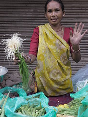 Ahmedabad Gujarat North-India India Asia Asien Indien (oksana8happy) Tags: november copyright india asia asien heiconeumeyer locals indian vendor indians marketeer indien gujarat ahmedabad copyrighted 2014 localpeople in inder ahmadabad northindia verkäufer indisch verkäuferin indianpeople amdavad nordindien händlerin tp201415