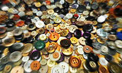 Buttons (Vassilis Online) Tags: fashion shop clothing buttons decoration button decor clothingshop
