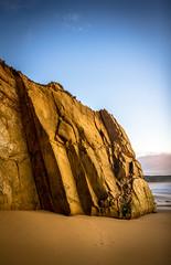 Cowdroys Beach (photo obsessed) Tags: australia newsouthwales oceania mimosarocksnationalpark mogareeka cowdroysbeach