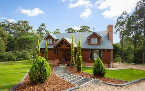 330 Oaklands Road, Pambula NSW