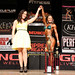 GNC winners-39.jpg