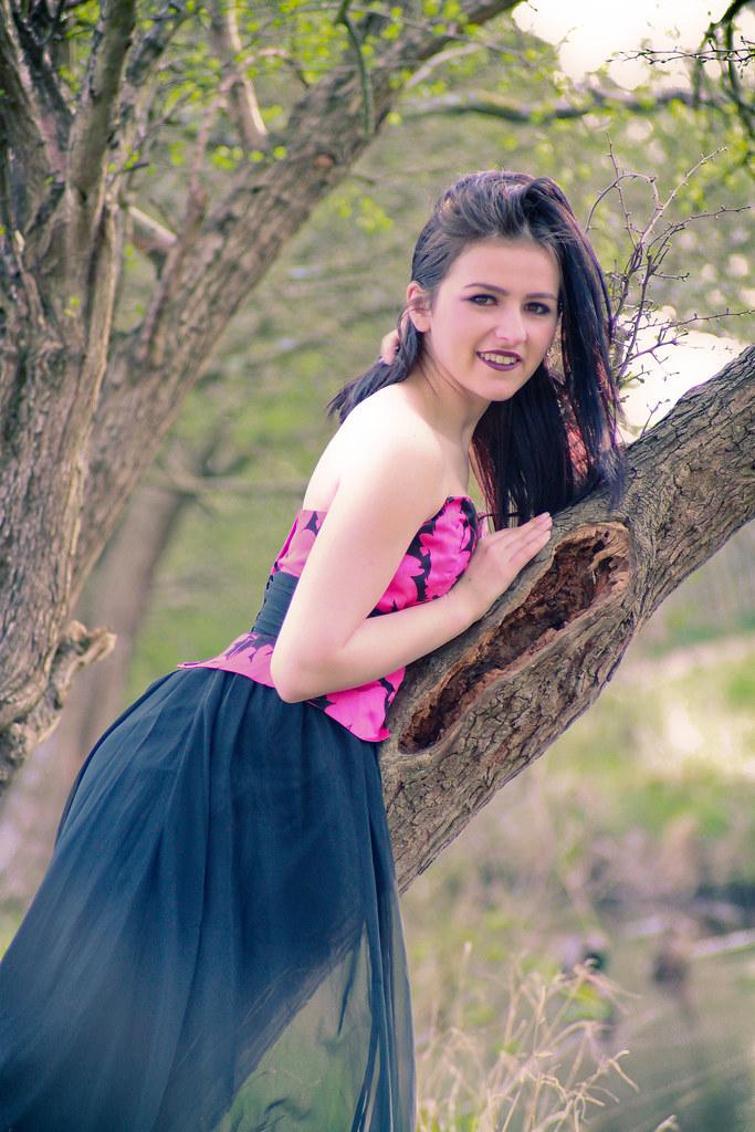 Romanian girl from bacau - 3 2
