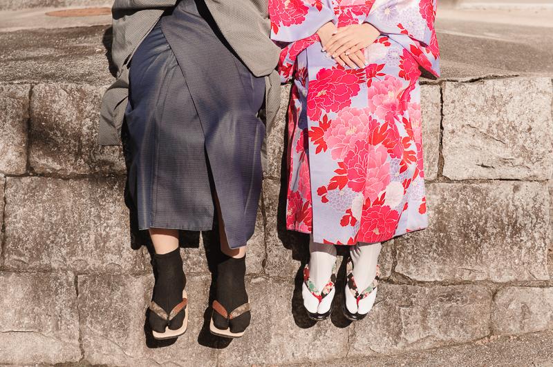 日本婚紗,京都婚紗,楓葉婚紗,京都楓葉婚紗,和服婚紗,奈良婚紗,新祕BONA,婚攝小寶,京都婚紗教堂,京都婚紗攝影,DSC_0101