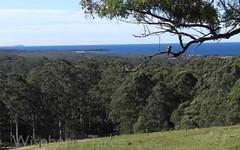 316 Tallwood Drive, Rainbow Flat NSW