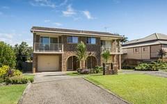 1/77A Breimba Street, Grafton NSW