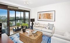 1110/180 Ocean Street, Edgecliff NSW