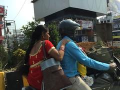 IMG_2793 (cayuill) Tags: india 2016 andhrapradesh visakhapatnam visag