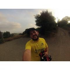 k running muntanya llestos. Per aquesta... (OriolGaldon) Tags: healthy nopain nogain pocapoc uploaded:by=flickstagram suuntonitzant instagram:photo=80876962137694381914839912