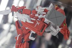 20160505_GFT-16 () Tags: toy model hobby figure gundam   gunpla   plasticmodel        gundamfronttokyo