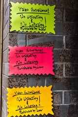 AO3-4028.jpg (Alejandro Ortiz III) Tags: newyorkcity newyork alex brooklyn digital canon eos newjersey canoneos allrightsreserved lightroom rahway alexortiz 60d lightroom3 shbnggrth alejandroortiziii copyright2016 copyright2016alejandroortiziii