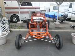 2004 Sand Rail (lodiparkandsell) Tags: by for sale stockton owner lodi