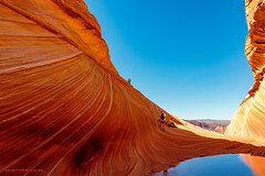 The Wave (mikerhicks) Tags: travel arizona usa southwest nature landscape geotagged outdoors photography utah spring unitedstates desert hiking adventure event backpacking wilderness kanab thewave marblecanyon onemile coyotebuttesnorth vermilioncliffsnationalmonument geo:country=unitedstates camera:make=canon exif:make=canon geo:state=arizona exif:focallength=18mm exif:aperture=80 exif:lens=1835mm exif:isospeed=100 canoneos7dmkii camera:model=canoneos7dmarkii exif:model=canoneos7dmarkii sigma1835f18dchsma geo:location=onemile geo:lat=3699593000 geo:lon=11200631000 geo:lon=11200631 geo:lat=3699593 geo:city=marblecanyon