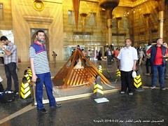 _  (alkoga2012) Tags: traintrip khoja   alkoga    egyteachers   egyeducation     aymenlotfy    alkhoja