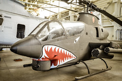 DSC_0209 (screamer1983) Tags: arizona usa japan hawaii harbor oahu navy roosevelt missouri pearlharbor pearl bombs uss bombing fdr yamamoto infamy toratoratora