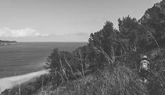 _MG_3660 (ro3duda) Tags: trip beach swimming island spain insel mallorca balearen 2016