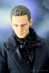 the baronet regrets (photos4dreams) Tags: celebrity film movie toy toys actionfigure doll photos gothic romance horror actor 16 schauspieler guillermodeltoro photos4dreams photos4dreamz p4d tomhiddleston hollowcrown crimsonpeak baronetsirthomassharpe crimsonpeakp4d thatscenep4d