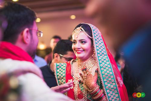 Nagpur wedding_-28