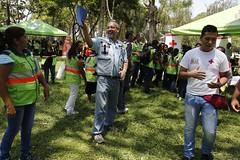 040616 Primer encuentro de Voluntariado 007 (Coordinadora Nacional para Reduccin de Desastres) Tags: guatemala onu ocha voluntarios conred desarrollosostenible cruzrojaguatemalteca