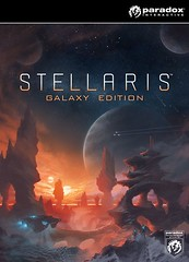 Stellaris Free Download Link (gjvphvnp) Tags: show game anime movie pc tv free iso download link links direct 2014 bluray 720p 2015 episodes repack 480p corepack