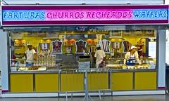 The Beach Food Shop (pedrosimoes7) Tags: food praia beach portugal comida playa cascais comesebebes thebeachfoodshop