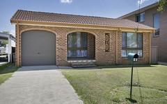 15 Karog Street, Pelican NSW