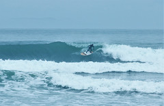 far east surfing, russia, vladivostok (jennyzinovyeva) Tags: sea surf waves russia surfer wave surfing swell bigwave surfswell russiansurfing surfingvladivostok