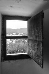 Eivissa 00220 (Sebas Adrover) Tags: espaa architecture spain arquitectura mediterranean ibiza es eivissa antiguo antic mediterrneo baleares balearicislands balearic balears illesbalears mediterrani sxvi eivissenc puigdemissa santaeulriadesriu santaeulria