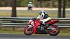 7IMG6996 (Holtsun napsut) Tags: summer training suomi finland drive day racing motorcycle circuit kesä motorrad päivä moottoripyörä alastaro ajoharjoittelu motorg