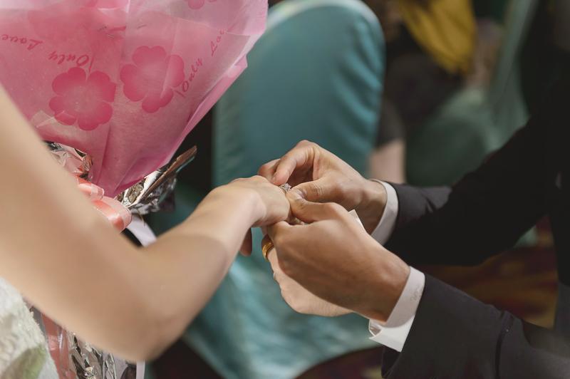 27033675932_9b03fb3017_o- 婚攝小寶,婚攝,婚禮攝影, 婚禮紀錄,寶寶寫真, 孕婦寫真,海外婚紗婚禮攝影, 自助婚紗, 婚紗攝影, 婚攝推薦, 婚紗攝影推薦, 孕婦寫真, 孕婦寫真推薦, 台北孕婦寫真, 宜蘭孕婦寫真, 台中孕婦寫真, 高雄孕婦寫真,台北自助婚紗, 宜蘭自助婚紗, 台中自助婚紗, 高雄自助, 海外自助婚紗, 台北婚攝, 孕婦寫真, 孕婦照, 台中婚禮紀錄, 婚攝小寶,婚攝,婚禮攝影, 婚禮紀錄,寶寶寫真, 孕婦寫真,海外婚紗婚禮攝影, 自助婚紗, 婚紗攝影, 婚攝推薦, 婚紗攝影推薦, 孕婦寫真, 孕婦寫真推薦, 台北孕婦寫真, 宜蘭孕婦寫真, 台中孕婦寫真, 高雄孕婦寫真,台北自助婚紗, 宜蘭自助婚紗, 台中自助婚紗, 高雄自助, 海外自助婚紗, 台北婚攝, 孕婦寫真, 孕婦照, 台中婚禮紀錄, 婚攝小寶,婚攝,婚禮攝影, 婚禮紀錄,寶寶寫真, 孕婦寫真,海外婚紗婚禮攝影, 自助婚紗, 婚紗攝影, 婚攝推薦, 婚紗攝影推薦, 孕婦寫真, 孕婦寫真推薦, 台北孕婦寫真, 宜蘭孕婦寫真, 台中孕婦寫真, 高雄孕婦寫真,台北自助婚紗, 宜蘭自助婚紗, 台中自助婚紗, 高雄自助, 海外自助婚紗, 台北婚攝, 孕婦寫真, 孕婦照, 台中婚禮紀錄,, 海外婚禮攝影, 海島婚禮, 峇里島婚攝, 寒舍艾美婚攝, 東方文華婚攝, 君悅酒店婚攝,  萬豪酒店婚攝, 君品酒店婚攝, 翡麗詩莊園婚攝, 翰品婚攝, 顏氏牧場婚攝, 晶華酒店婚攝, 林酒店婚攝, 君品婚攝, 君悅婚攝, 翡麗詩婚禮攝影, 翡麗詩婚禮攝影, 文華東方婚攝