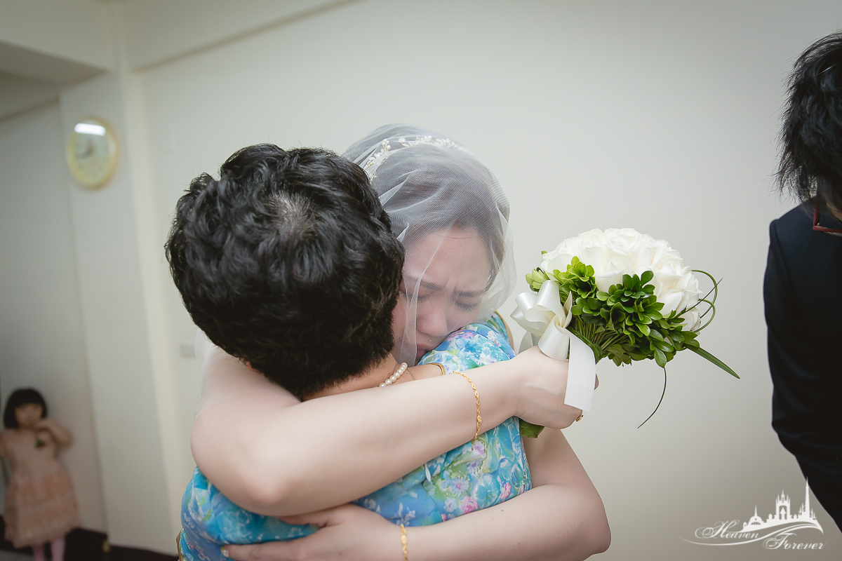 婚攝_婚禮紀錄@桃園晶宴會館_20160521_026.jpg
