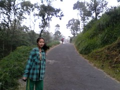 "Pengembaraan Sakuntala ank 26 Merbabu & Merapi 2014 • <a style=""font-size:0.8em;"" href=""http://www.flickr.com/photos/24767572@N00/27162981075/"" target=""_blank"">View on Flickr</a>"