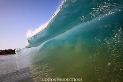 IMG_4388 copy (Aaron Lynton) Tags: beach canon big spl beah makena shorebreak lyntonproductions