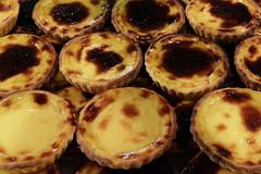 Santarm, Feira Nacional de Agricultura 2016 (aclopes50) Tags: pastel bolo gosto regional doces delicia prazer guloseima tentugal delicoso doaria fujix30 doariaregional
