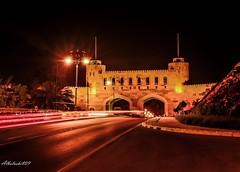 (savio809.ts89) Tags: night lens photography photo bahrain photographer photoshoot uae photographers daily land kuwait oman masterpiece qatar sharepoint ksa photooftheday       omanagram millusion