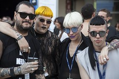 """Ambiente - Sonar 2016 - Viernes - 3 - IMG_8025 • <a style=""""font-size:0.8em;"""" href=""""http://www.flickr.com/photos/10290099@N07/27470639840/"""" target=""""_blank"""">View on Flickr</a>"""
