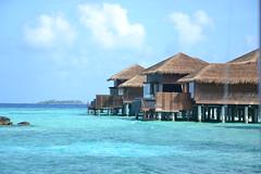 Jumeirah Dhevanafushi_0413 (Simon_sees) Tags: travel vacation holiday island tropical maldives luxury 5star jumeirah dhevanafushi