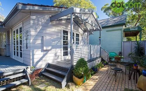 11 Donald Street, Hamilton NSW 2303