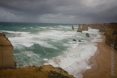 Pavel-Pavla_72_Great ocean road-0840.JPG
