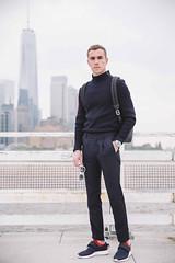 LVfilippo-1074s (The Three F) Tags: portrait fashion style filippo lv louisvuitton styleblogger skinnywashere