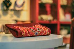 Clutch Turkamand (fjmian) Tags: turkamand peshawar jewwlry pakistan oriental